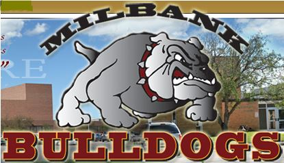 Milbank High School - Boys Varsity Football