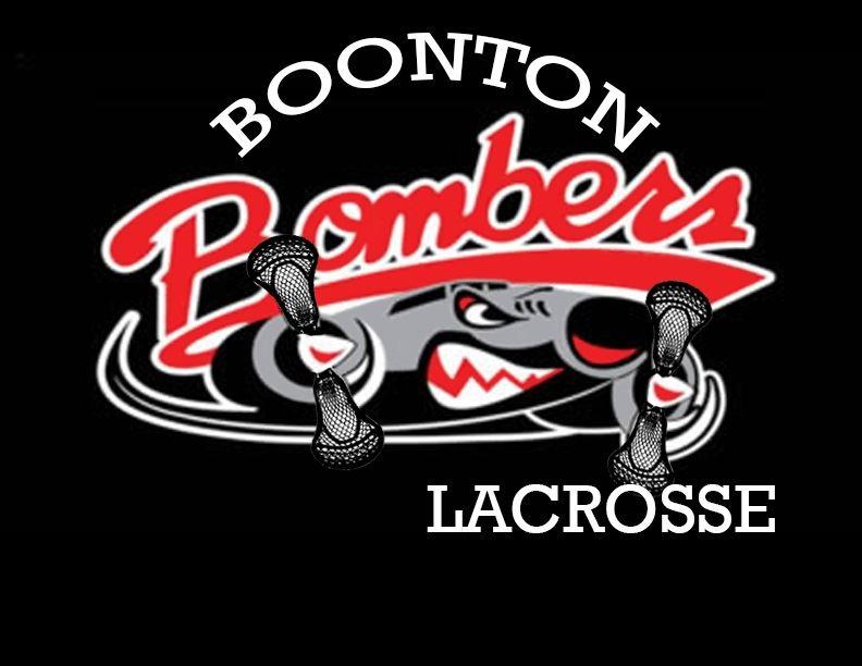 Boonton High School - Boys Lacrosse