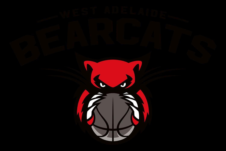 West Adelaide Basketball Club - U18 Div1