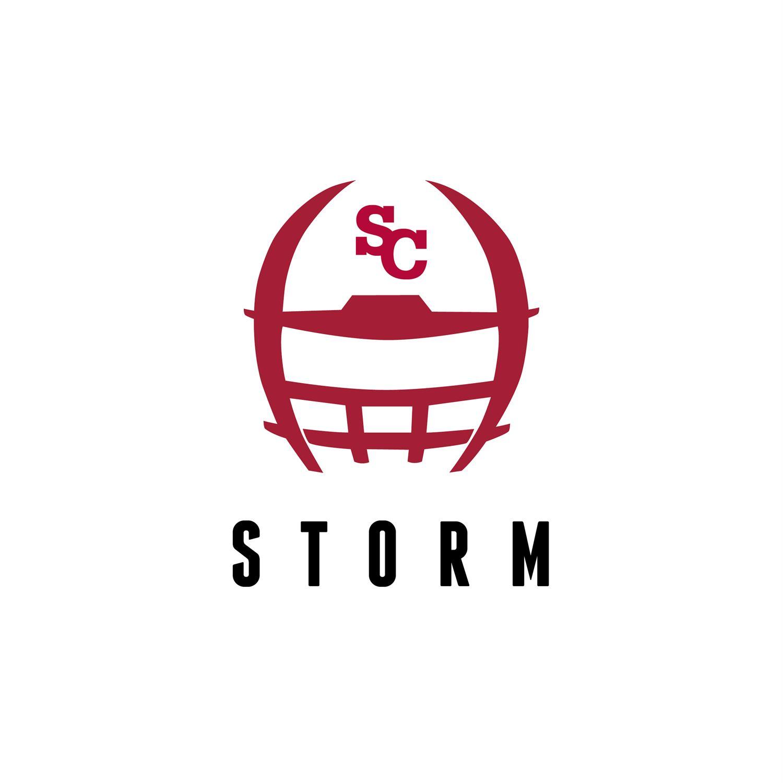Simpson College - Varsity Football