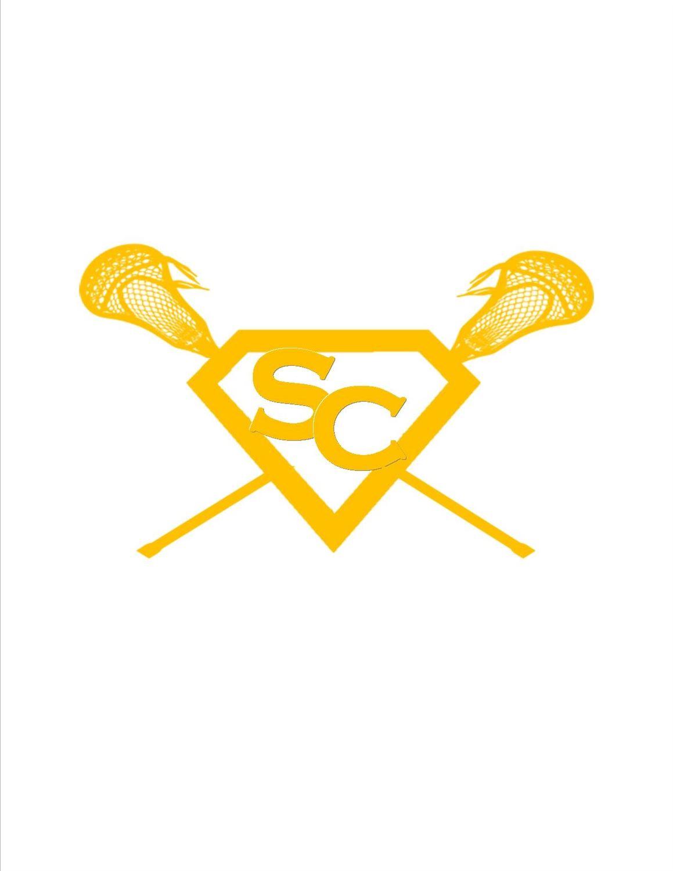 South Carroll High School - Varsity Boys Lacrosse