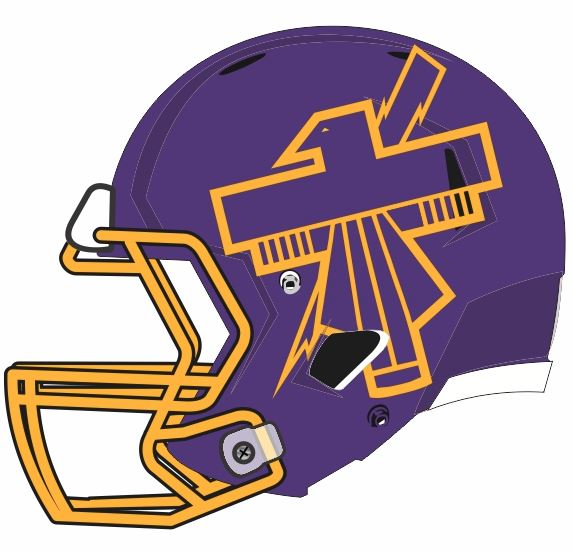 Bellevue West High School - Boys Varsity Football