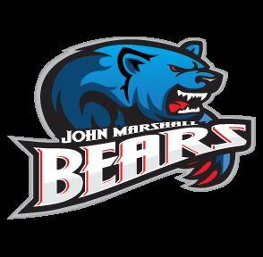 John Marshall High School - Boys Varsity Football