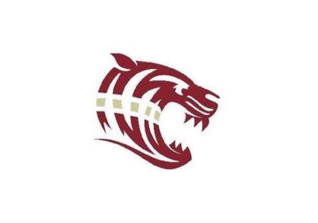 Dawson County High School - JV Football