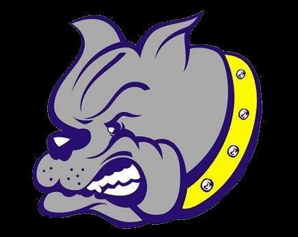 Titusville High School - Boys' Varsity Basketball