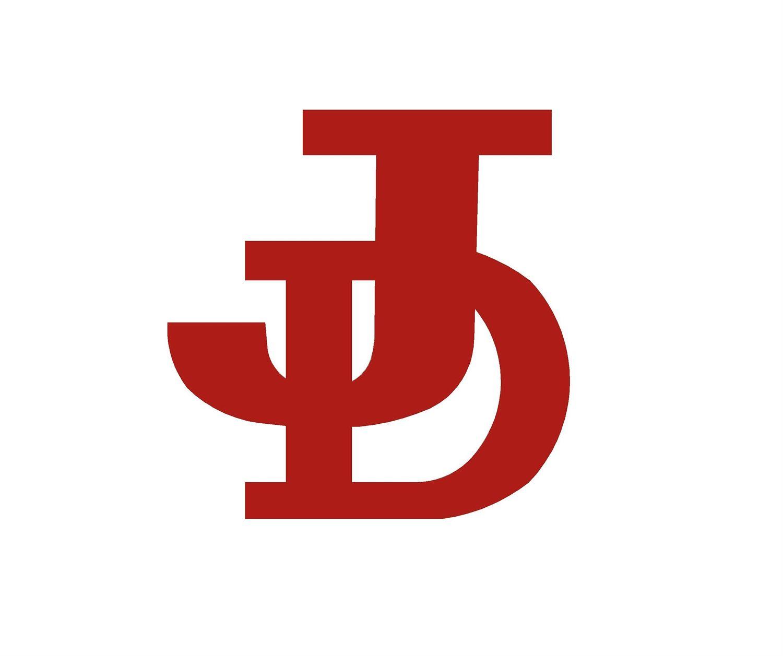 Jamesville-DeWitt High School - Girls Varsity Volleyball
