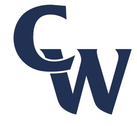Conrad Weiser High School - Girls Varsity Basketball