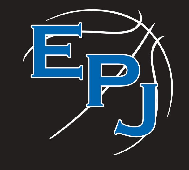 Elk Point Jefferson High School - Boys Varsity Basketball