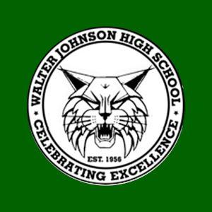 Walter Johnson High School - Girls Varsity Soccer