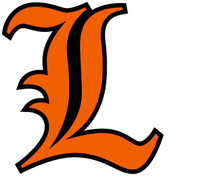Leslie High School - Boys Varsity Basketball