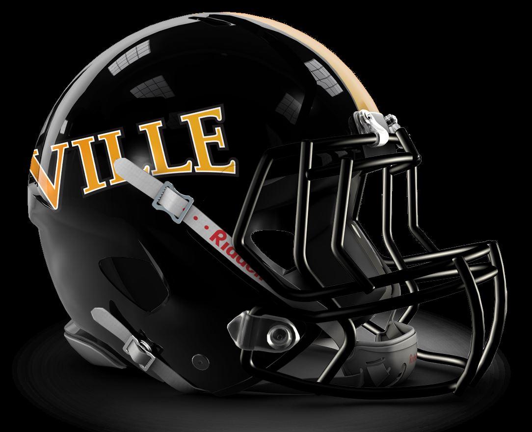 Millersville University of Pennsylvania - Mens Varsity Football