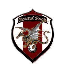 Round Rock High School - Boys Varsity Soccer