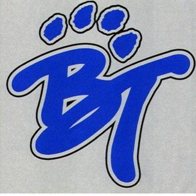 Bendle High School - Boys' Football