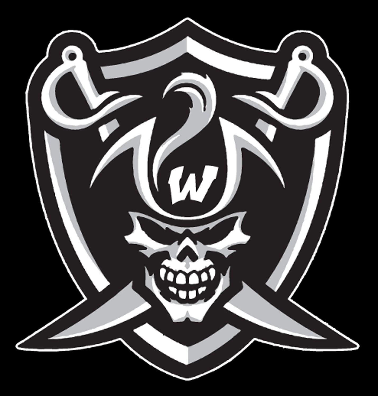Wylie High School - Soccer Boys Varsity