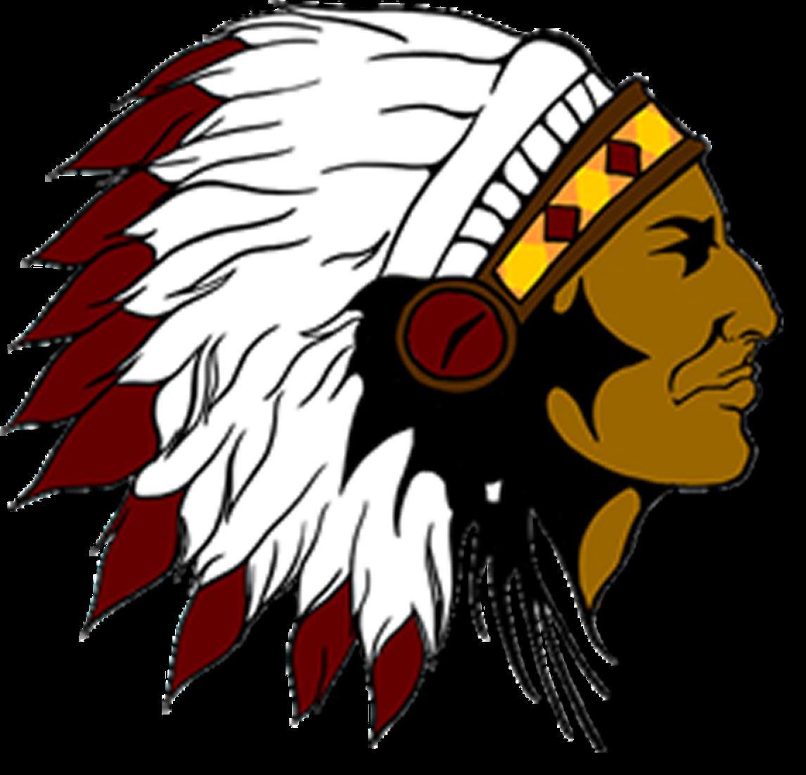 Stockton High School - Boys Varsity Football