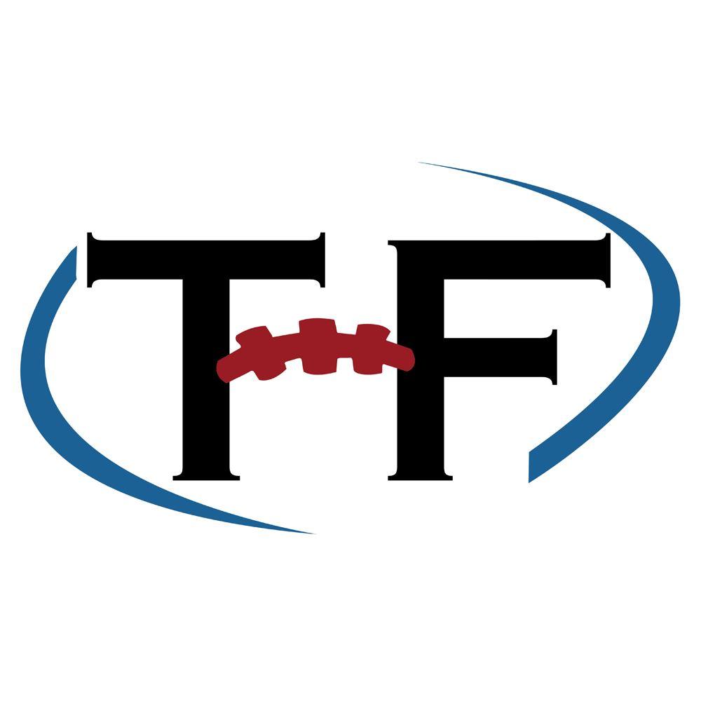 Täby Flyers - Täby Flyers U15
