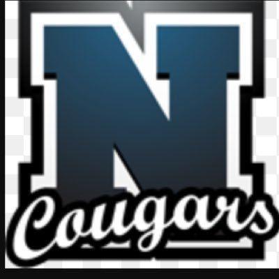 North Harrison High School - Boys Varsity Football