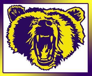 Sarcoxie High School - Boys Varsity Football