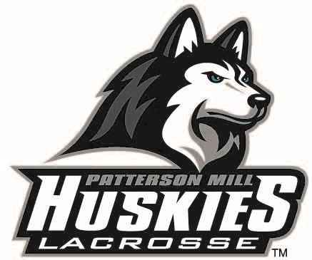 Patterson Mill High School - Boys' Varsity Lacrosse
