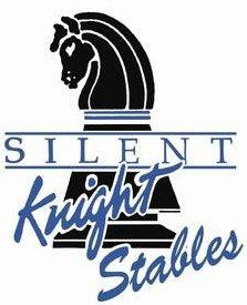 Silent Knight Stables - Silent Knight Stables