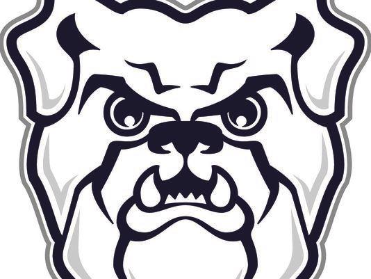 Lindenhurst High School - Lindenhurst Varsity Lacrosse