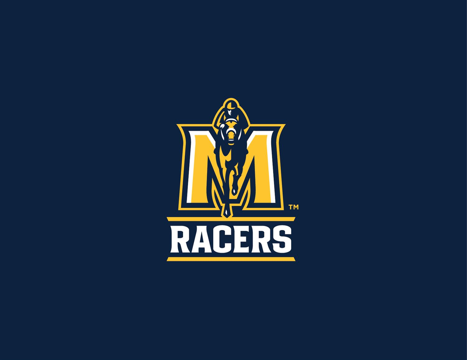 Murray State University - Men's Varsity Football