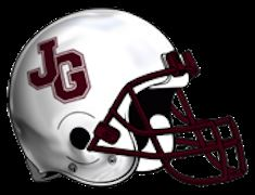 John Glenn High School - Varsity Football