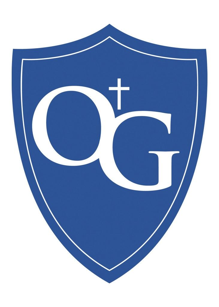 O'Gorman High School - OG Girls Varsity Basketball