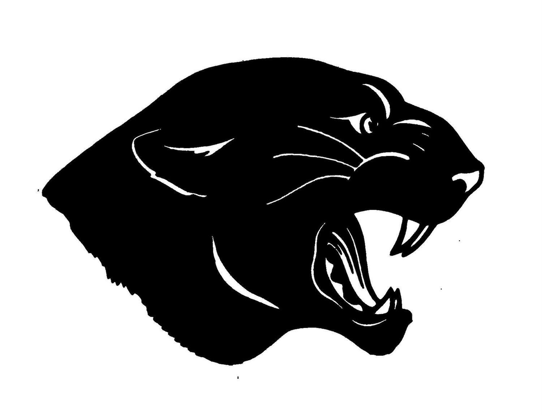 Granville Central High School - Men's Basketball