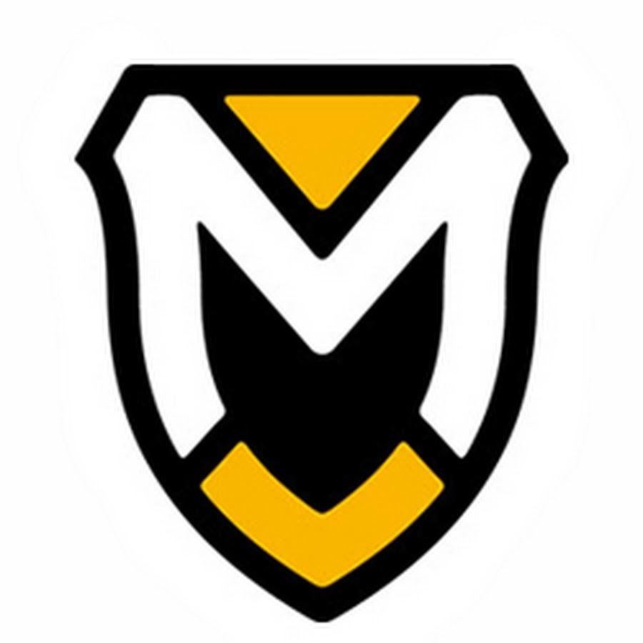 Manchester University - Mens Varsity Football