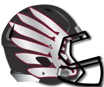 Forest Hills Eastern High School - FHE Varsity Football
