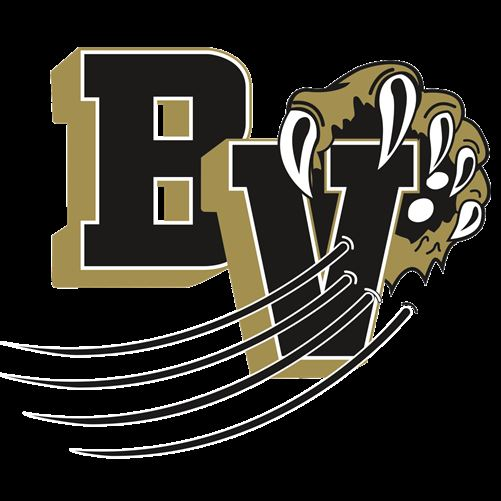 Blue Valley High School - Weight Training and Athletic Performance