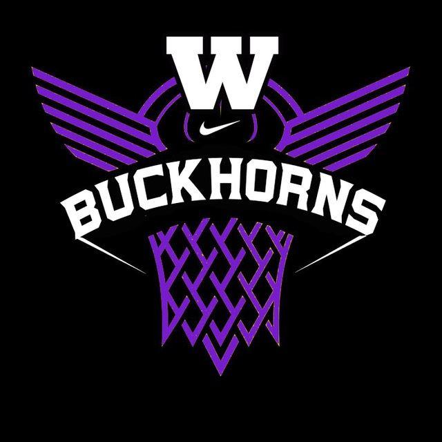 Wallenpaupack Area High School - Girls Varsity Basketball