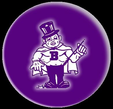Barberton High School - Boys Varsity Football