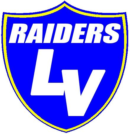 Logan View High School - JH Football