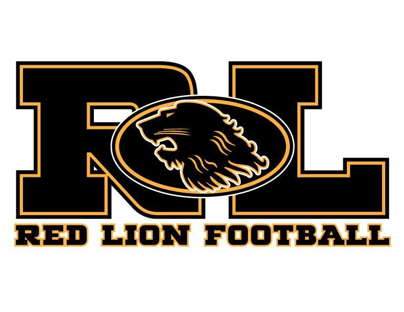 Red Lion High School - Varsity Football