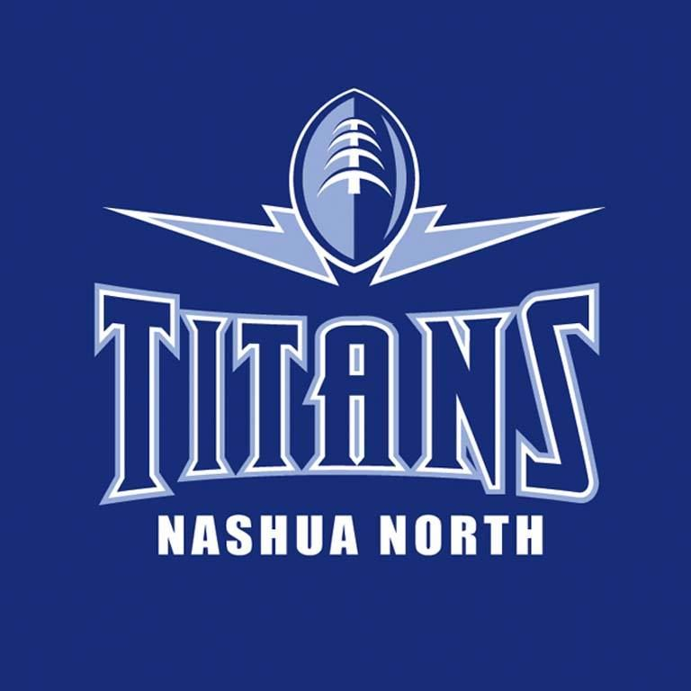 Nashua North High School - Boys Varsity Football
