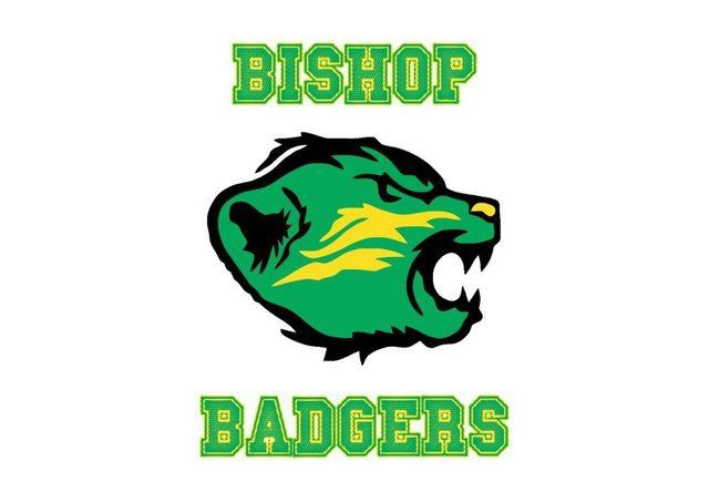 Bishop High School - Boys Varsity Football