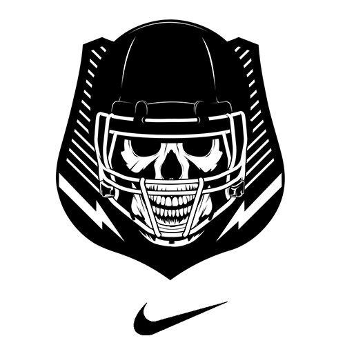 Nike+ The Opening - 2015 - 2015 The Opening Regional - Orlando