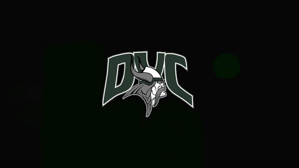 Diablo Valley College - Mens Varsity Football