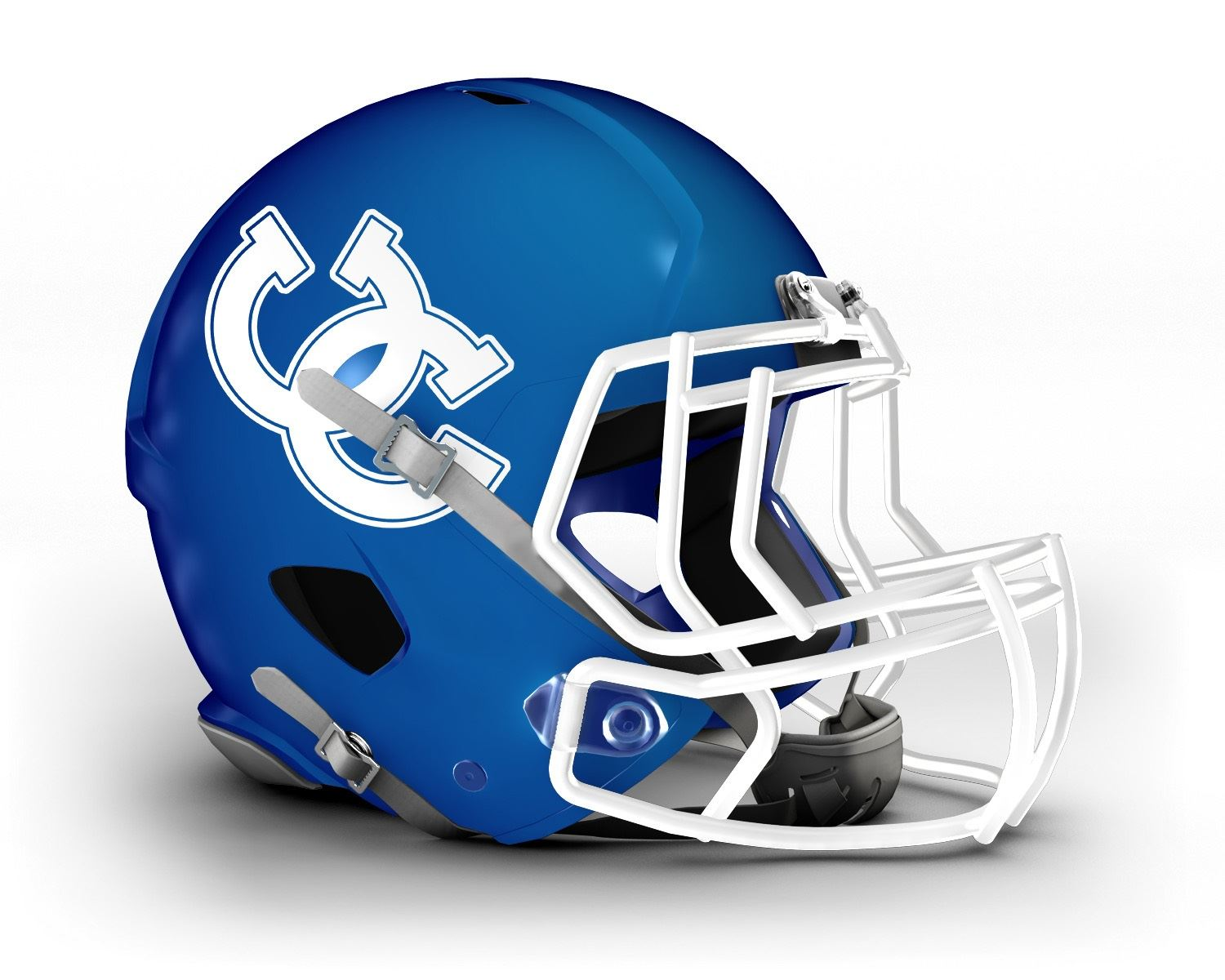 Unicoi County High School - Boys Varsity Football