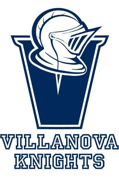 Villanova College - Boys Varsity Football