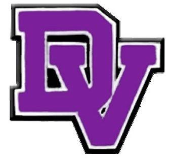 Dakota Valley High School - Boys Varsity Football