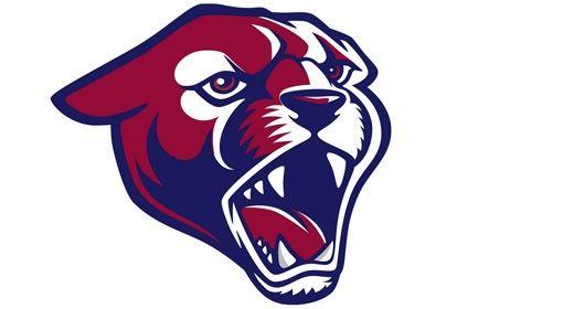 Perry High School - JV Football