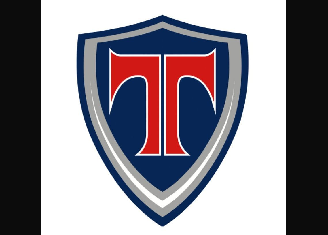 Tantramar Regional High - Boys Varsity Football