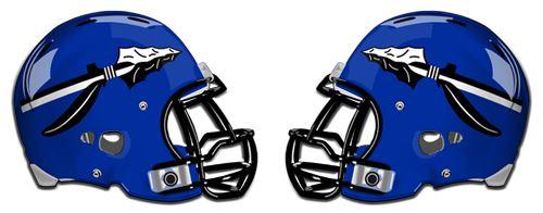 Ketchum High School - Boys Varsity Football