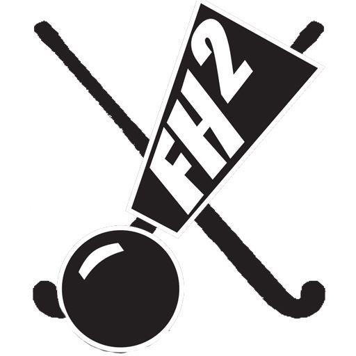 Forest Hills Public Schools - Varsity Field Hockey