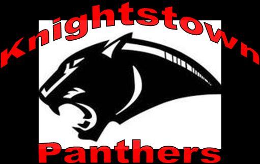 Knightstown High School - Knightstown W