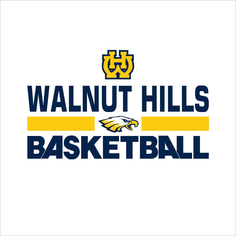Walnut Hills High School - Girls Varsity Basketball