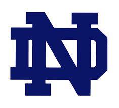 North DeSoto High School - North DeSoto Wrestling Academy